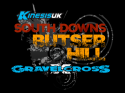 Kinesis UK Surrey Hills Gravelcross