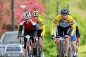 Squires and Spires Sportive
