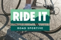 RIDE IT Leicester Road Sportive