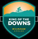 Evans Cycles King Of The Downs