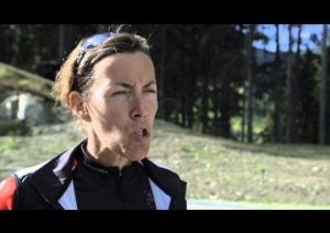 Etape Suisse 2014 Highlights