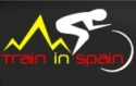 Sportstest Spanish Training Camp