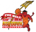 Hell of the Ashdown sells out in 36 hours