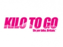 KILO TO GO welcomes Verenti to their 2010 events