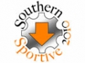 Southern Sportive 2010 events now open for booking
