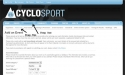 How to Add an Event to the Cyclosport Calendar