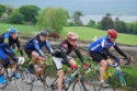 Princess Risborough - Sunday Sportive