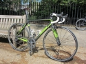 FIRST LOOK: Vitus Sean Kelly Limited Edition