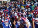 Cobbled Madness - Part 4 of 4 - Inside View Of The Tour Of Flanders