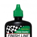REVIEW: Finish Line Wet Bike Lubricant 120ml