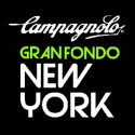 Gran Fondo New York Announces Partnership With Campagnolo