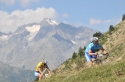 Haute Route Pyrenees Route Announcement + Entries