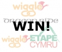 COMPETITION: Get places for Wiggle Dragon Ride + Wiggle Etape Cymru