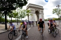 HotChillee's Flagship Event The London-Paris Celebrates 10 Years
