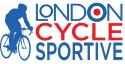 New London Cycle Sportive Announced