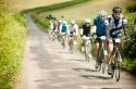 Evans Cycles Triathlon Show Sportive + Triathlon Show Entry Offer