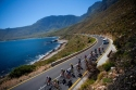 The Cape Rouleur 2013 Route Announcement