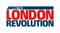 MITIE London Revolution - 1000 Places Sold Already