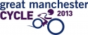 Great Manchester Cycle Entries Now Open