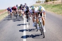 HotChillee's The Cape Rouleur - Stage 1 Action