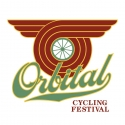 Orbital Cycling Festival - Family and Race Entries Now Open