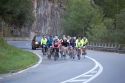 Everything You Need To Know About Foreign Sportives - Part 1