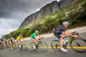 A Look Back At The Cape Rouleur