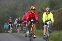 Malvern Spring Sportive - A New Event For 2013