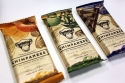 Chimpanzee Natural Energy Bar