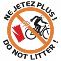 Ne Jetez Plus! - A Great Addition To Any Event