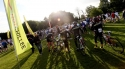 HotChillee Sportive This Weekend - Don't Miss Out