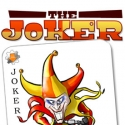 Southern Sportive's Season Kicks Off With The Joker