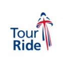 Tour Ride 2013 - Test Yourself
