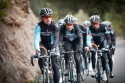 Madison Genesis To Ride Virgin Money Cyclone Weekend