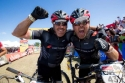 Stephen Roche, HotChillee & The ABSA Cape Epic