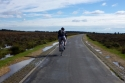 New Forest Spring Sportive Subject To Attempted Sabotage