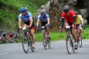 Tour Of Wessex Extends Entry Deadline