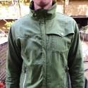 Vulpine Lightweight Harrington