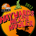 Wiggle Haywards Heath Howler Entry Offer