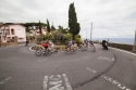 1100 Riders Take On The Granfondo Milan - San Remo