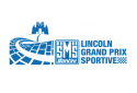 Santini Lincoln Grand Prix Sportive 2014 - Entries Now Open