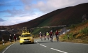 Wiggle Etape Cymru Early Bird Price Freeze Extended to Christmas Day