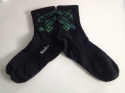 REVIEW: WhackJob Bamboo Technical Riding Socks