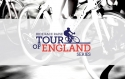NSPCC Tour of England Brings the Pro-Tour Experience to Amateur Riders in the UK