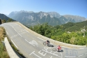 Haute Route 2014 - Pushing Boundaries