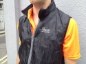 REVIEW: Shutt Velo Rapide Lightweight Gilet