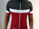 REVIEW: Stolen Goat Bodyline Jersey - Cafe Racer Red
