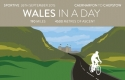 Organisers of Coast to Coast in a Day Introduce Wales in a Day - 26 September 2015