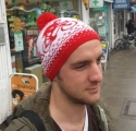 REVIEW: Hackney GT Alpine Bobble Hat