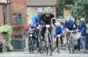 Take Part in Two of the UK's Biggest Weekends of Cycling with ITP Events